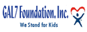 Guardian ad Litem  7 Foundation